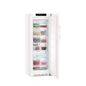 Liebherr GN 3735-20 - Congélateur armoire