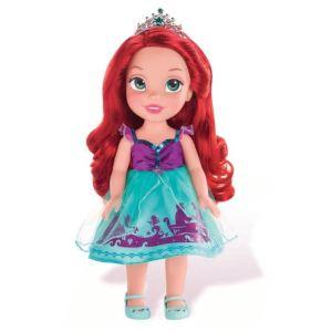 Jakks Pacific Poupée Ariel Disney Princesse (38 cm)