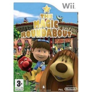 Le Manège Enchanté [Wii]
