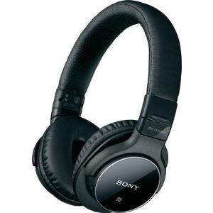 Sony MDR-ZX750BN - Casque