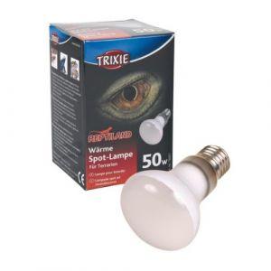 Trixie Ampoules pour Reptiles Basking Lampe Spot Ø 63X100 mm 35W
