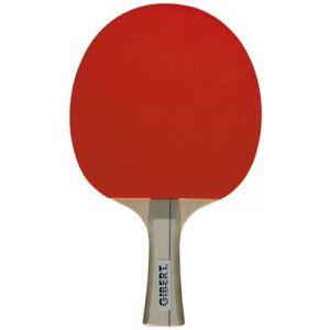 Gibert Raquette de ping-pong