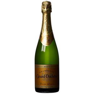 Canard-Duchêne Champagne Cuvée Léonie