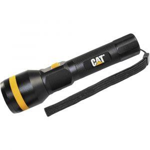 Caterpillar Lampe de poche CAT CT24565 Focus-Tactical 330096 LED à batterie 700 lm 17 h 234 g 1 pc(s)