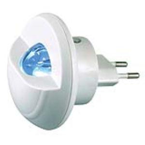 Ranex Veilleuse LED