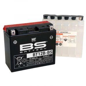 BS Battery Batterie BT12B-BS 12V 10Ah