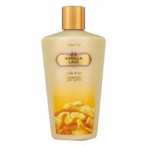 Victoria's Secret Parfum Vanilla Lace Lotion Hydratante Corporelle de Victoria Secret - Lait pour le corps - Femme - 200ml