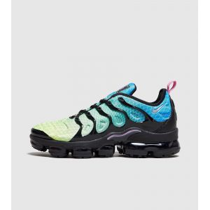 Nike Chaussures casual Air VaporMax Plus Vert - Taille 40
