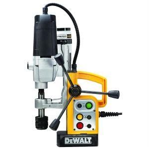 Dewalt D21620K - Perceuse à colonne support magnétique