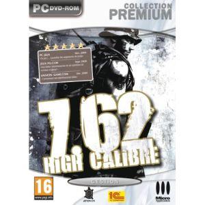 7.62 High Calibre [PC]