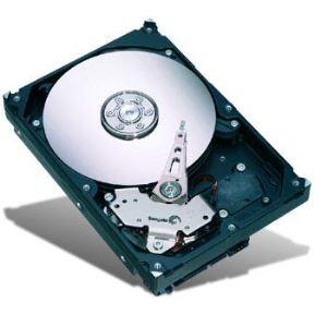 "Western Digital WD2500AAKX - Disque dur Caviar Blue 250 Go 3.5"" SATA III 7200 rpm"