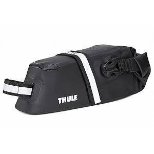 Thule Shield - Sac porte-bagages - Large noir Sacoches de selle