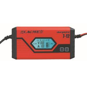 Lacme Chargeur de batterie 7A / 12V CHARGMATIC de la marque
