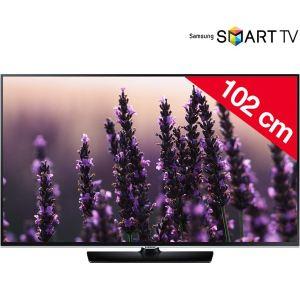Samsung UE40H5570 - Téléviseur LED 102 cm
