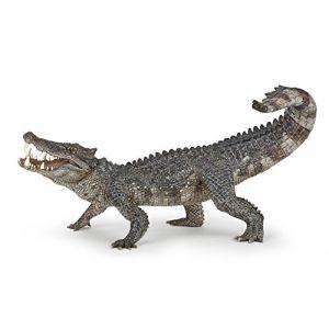 Papo 55056 - Kaprosuchus