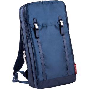 Korg Sequenz MP-TB1 sac à dos universel bleu