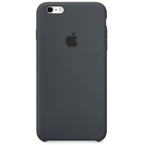 Apple MKXJ2ZM/A - Coque de protection pour iPhone 6 Plus