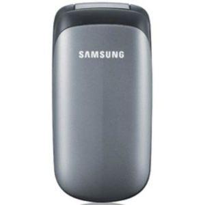 Samsung SGH-E1150