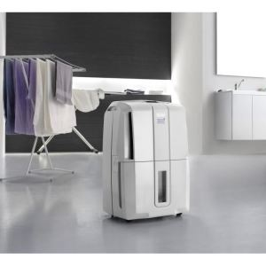 Delonghi DDS30 - Déshumidificateur d'air
