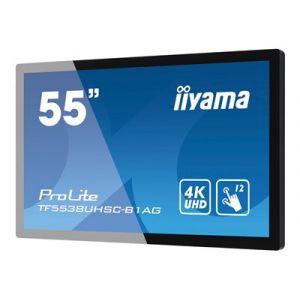 iiyama ProLite TF5538UHSC-B1AG