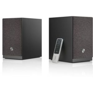 Audio pro A26 Noire - Enceinte sans fil