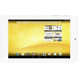 "TrekStor SurfTab xiron 7.0 HD 8 Go - Tablette tactile 7"" sur Android 4.2"
