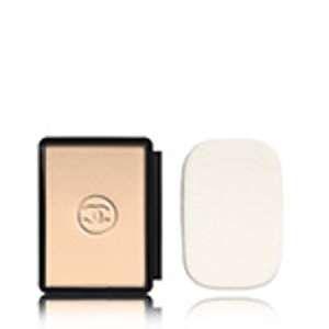 Chanel Mat Lumière 70 Pastel - Recharge teint compact poudré mat et lumineux