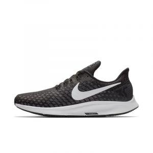 Nike Air Zoom Pegasus 35 pour Homme (large) - Noir - Taille 45.5 - Male
