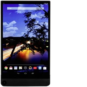 """Dell Venue 8-7840 3D - Tablette tactile 9"""" sur Androïd 4.4"""