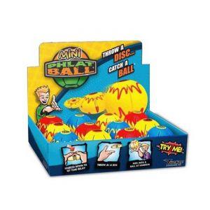 Goliath Mini Phlat Ball
