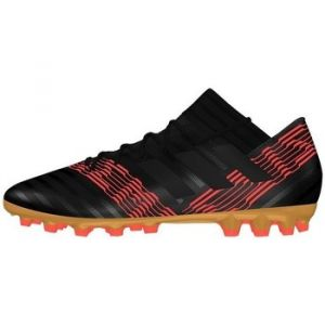 Adidas Football Nemeziz 17.3 Ag
