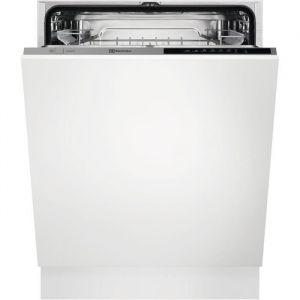 Electrolux ESL5326LO - Lave vaisselle intégrable 13 couverts