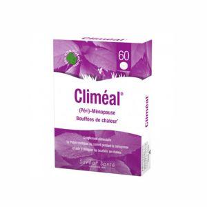 Densmore Suvéal Climéal Péri-Ménopause 60 comprimés