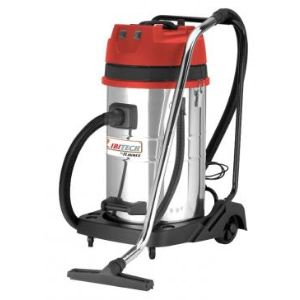 Ribitech ASPIRIX 60 L - Aspirateur eau et poussières