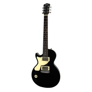 Eagletone South State C50 - Guitare type Les Paul