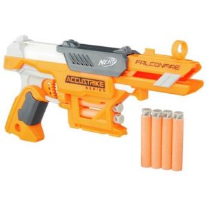 Hasbro Nerf AccuStrike FalconFire