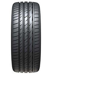 Laufenn 215/60 R16 99V S FIT EQ LK01 XL
