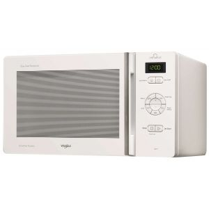 Whirlpool MCP345 - Micro-ondes avec fonction gril