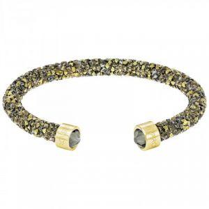 Swarovski Bracelet Bijoux 5372883