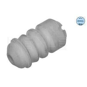 Meyle Butée élastique, suspension 3003353101 d'origine