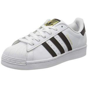 Adidas Chaussures junior originals superstar 38