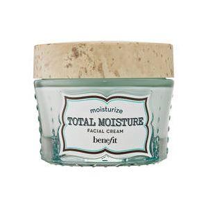 Benefit Crème visage hydratante Concentrée
