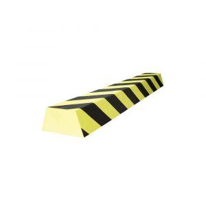 Viso 1 mousse de protection rigide pour voiture 100 cm PU15080
