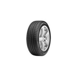 Pirelli Pneu auto été : 225/45 R18 91V Cinturato P7 AS