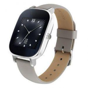 Asus Zenwatch 2 - Montre connectée sous Android Wear