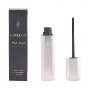 Guerlain Cils d'Enfer So Volume 01 Noir - Mascara volume intense Waterproof