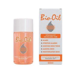 Bio Oil Aceite 60 Ml