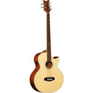 Ortega D1-5 Basse acoustique électrique 5 cordes