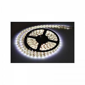 Vision-El Bandeau LED pro 5m 24W Blanc jour