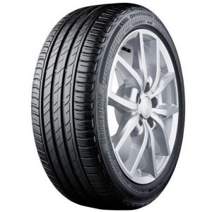 Image de Bridgestone 225/50 R17 98Y Driveguard RFT XL FSL